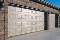 Garage / Overhead Door Installation + Service Professional