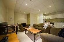 Single student room in 4-bedroom shared flat (Unilodge) Adelaide CBD Adelaide City Preview