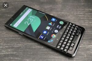 Blackberry Keynote Brand New