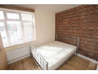 Chanin Estates are pleased to offer this fantastic Double Room to Rent in a shared House.