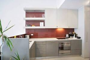 One Bedroom with bathroom available in Erskineville Erskineville Inner Sydney Preview