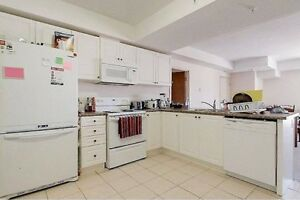 One bedroom with private washroom(May-Sept)