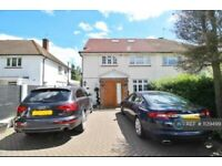4 bedroom house in Balmoral Drive, Borehamwood, WD6 (4 bed) (#1139499)