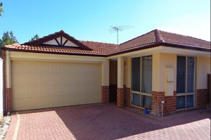 Beautiful Clean Rear House Riverton Canning Area Preview