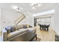 STUNNING AND SPACIOUS 2 BEDROOM FLAT, FURNISHED, CONCIERGE, GYM AVAILABLE NOW IN WILLIAMSBURG PLAZA