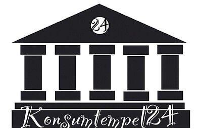 Konsumtempel24
