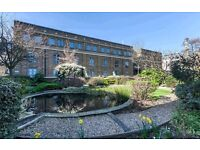 STUNNING 2 BEDROOM APARTMENT IN PRIVATE RESIDENCE ANGEL KINGS CROSS GYM 24 HOUR CONCIERGE