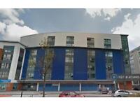 1 bedroom flat in High Street, London, E15 (1 bed)