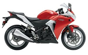 Exciting Bike for awesome price