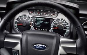 Cluster , Odometer , Speedometer repair for ALL makes and models