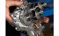 Harley Davidson Performance Work, Cams, Heads, Exhaust, Intake