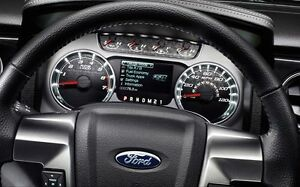 Engine light , Dash , Odometer , Cluster , Mileage Correction!
