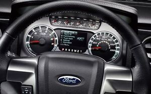 Cluster , speedometer repair for ALL makes and models