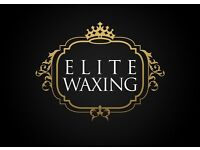 *JANUARY OFFER* Hollywood / Brazilian Hot Wax, Kim Lawless Trained, South Lanarkshire