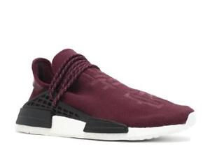 Friends and Family Human Races nmd