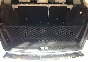 Mercedes cargo net ebay for Mercedes benz accessories glk350