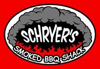 Schryer's BBQ Seeking Outgoing Servers