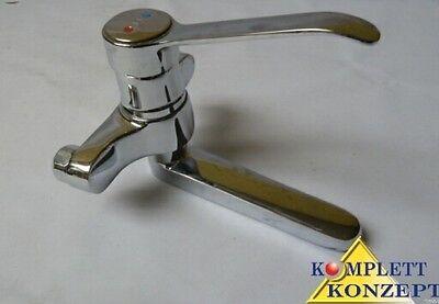 Grohe Medizinische Klinik Praxis Hygienearmatur Wasserhahn Einhebelmischer
