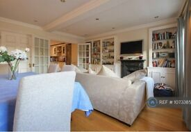 2 bedroom flat in Stanhope Place, London, W2 (2 bed) (#1073385)