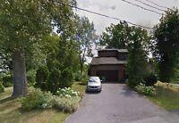 Maison - à vendre - L'Île-Bizard/Sainte-Geneviève - 20377203