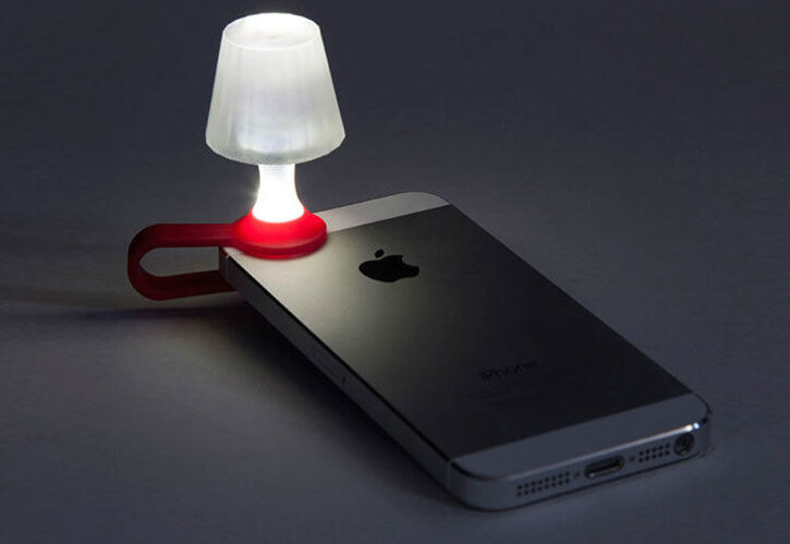 Cool Gadgets For Iphone