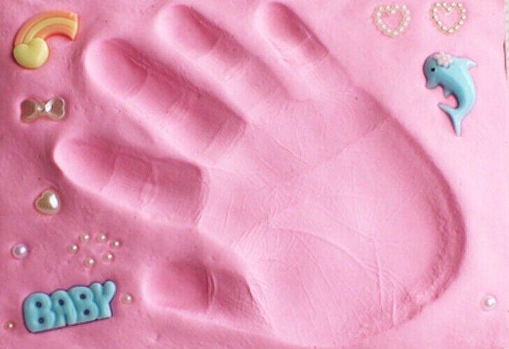Hot!!! Baby Kids Toy Basic Learning Toddler Infant Child Developmental DIY Gift