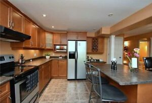 Amazing 1-bedroom  Apartment in Beamsville,On, for Lease