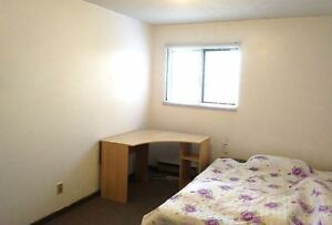 $6000 net income/year. Waterloo 3bed condo Kitchener / Waterloo Kitchener Area image 3