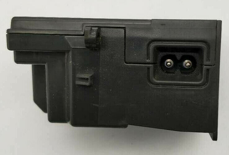 Power Adapter k30346 for CANON IP7280 8780 7180 IX6780 6880 MG5420 MG6320 iP7250