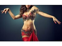 NEW BELLY DANCE CLASSES FOR BEGINNERS