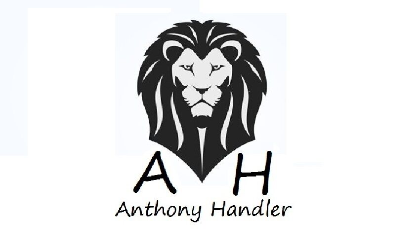 Anthony Handler