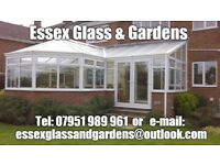 Window Cleaning in Essex, Window Cleaner. Window Cleaning, Traditional, Since 1979