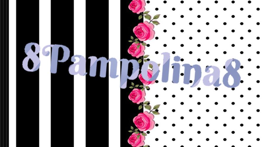 8pampolina8