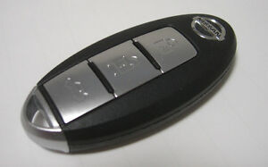 Affordable 1965-2015 Nissan & Infiniti Remotes & Keys, Car Locks