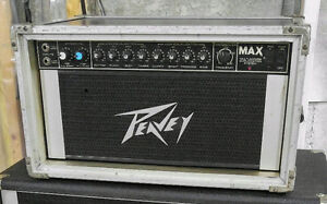 buy or sell amps pedals in ontario musical instruments kijiji classifieds page 14. Black Bedroom Furniture Sets. Home Design Ideas