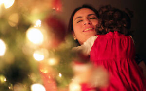 Christmas In-Home Photography | Professional Hi-Quality Stratford Kitchener Area image 5