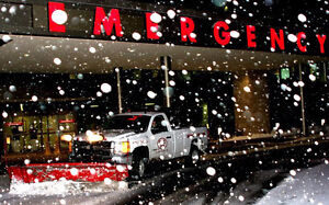 HOME SNOW CLEARING, GREAT PRICES, PERSONALIZED SERVICE Oakville / Halton Region Toronto (GTA) image 6