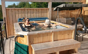 Guest Accommodation - B&B with Spa Facilities Kingston Kingston Area image 7