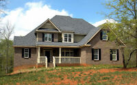 Need Pre-Construction or New Roofing in Oakville?