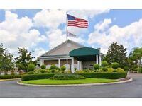 Sarasota Florida Golf Condo for Rental - 2 bed 2baths
