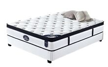 Quality Brand New Queen Size mattress Bankstown Bankstown Area Preview