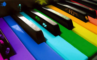 PIANO & THEORY LESSONS