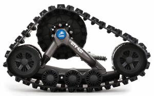 Camso Track Kits for ATV's, UTV's and Side x Sides