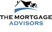 Award Winning Mortgage Team Looking for Client Care Manager