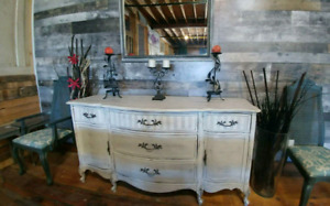 Best selection of painted furniture around and the best prices!!