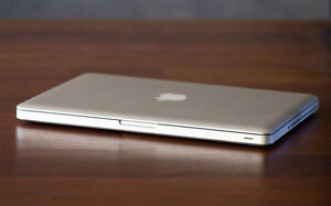 13 inch late 2011 MacBook pro 10gb ram 750gb HDD