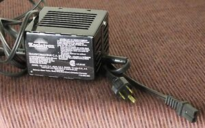 12 Volt power Supplies for Coolers