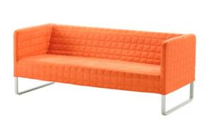 sofa/canapé chambre d'enfant