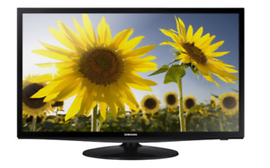 "Samsung UN46D6000 1080p 46"" LED SMART TV"