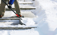 Local Snow Services